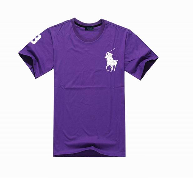 MEN polo T-shirt S-XXXL-019